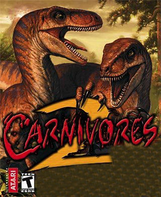 carnivores2_box.JPG