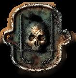 Bunkermenschen