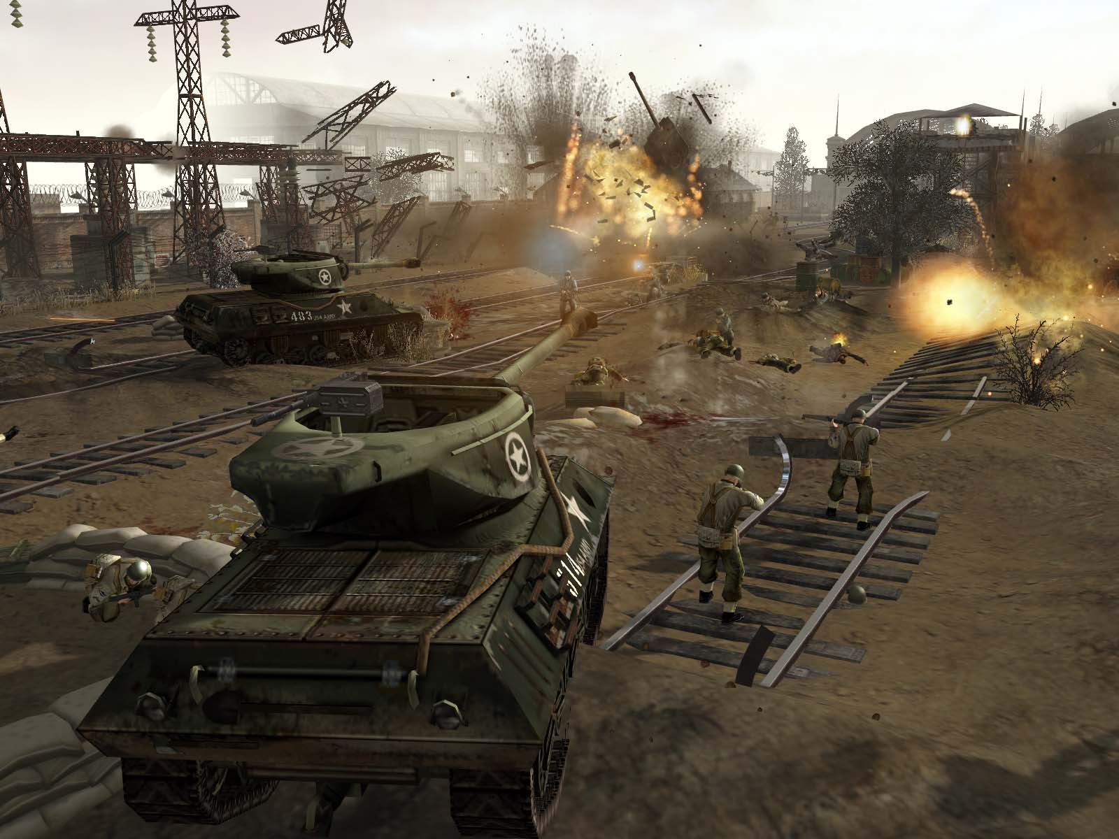 wargaming video games - photo #6