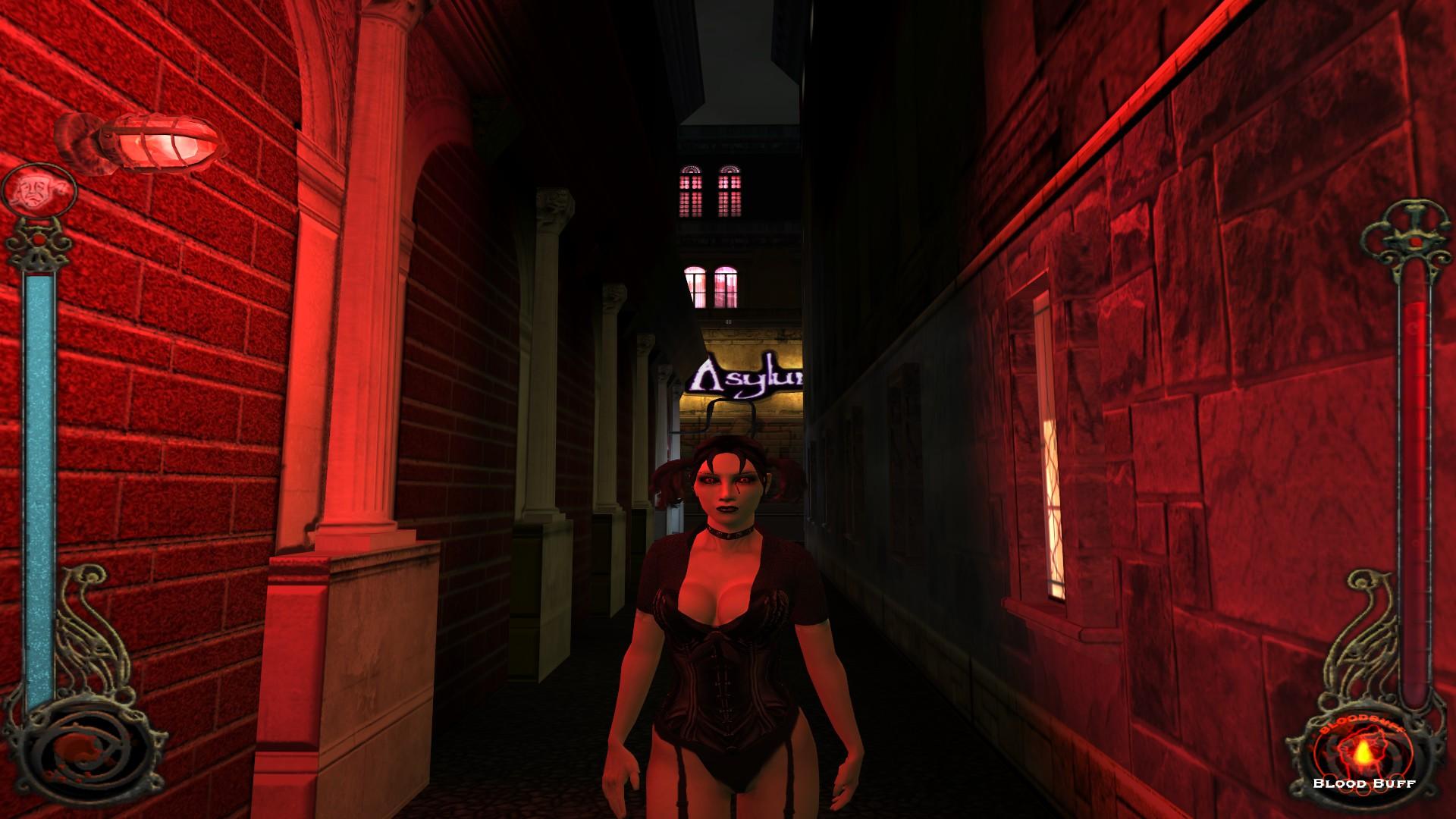 Play porncraft sex photos