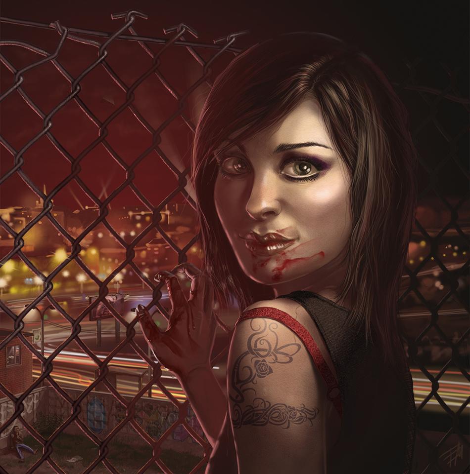 Toreador_girl_by_EgorMotygin.jpg
