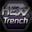 Philip Muwanga's Hexy Trench