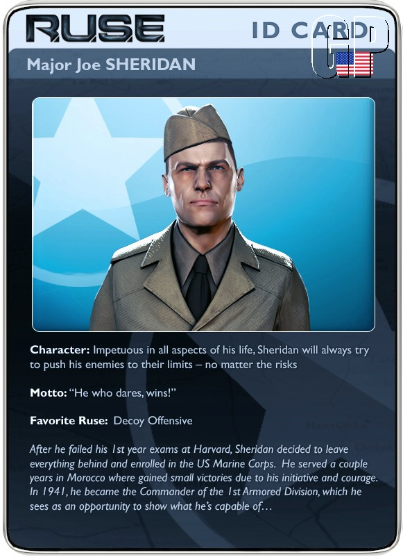 Photo ID Card PSD http://www.moddb.com/games/ruse/images/american-general-in-ruse
