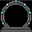 Stargate Atlantis - Scroller Shooter
