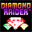 Diamond Raider