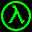 Half-Life: Opposing Force Icon