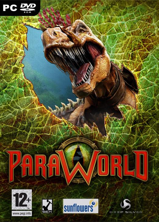 Dinosaurier Pc Spiele