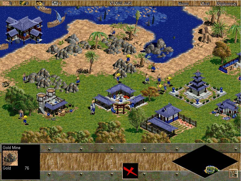 age of empires 3 download vollversion kostenlos