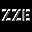 Zorg Zapper Elite