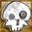 Skull Daddy