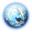 ZEQ2 Lite Icon