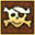 Age of Pirates: Caribbean Tales Icon