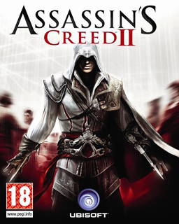 Assassin'-s Creed 2 - Complete Soundtrack - YouTube