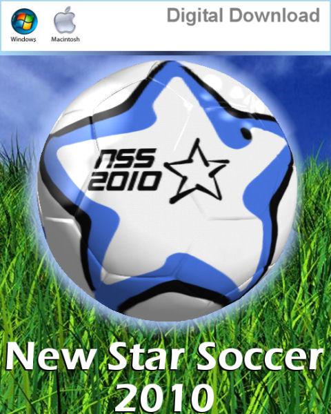 http://media.moddb.com/images/games/1/13/12374/NSS2010_BoxArt_480x600.jpg