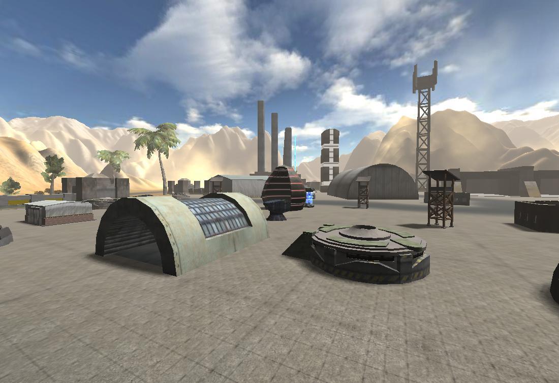 howdy yall platinum arts sandbox free 3d game maker forum