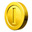 The Golden Coin (TGC)