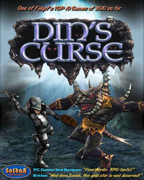din curse demon war keygen for mac