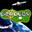 GeoPlay Golf