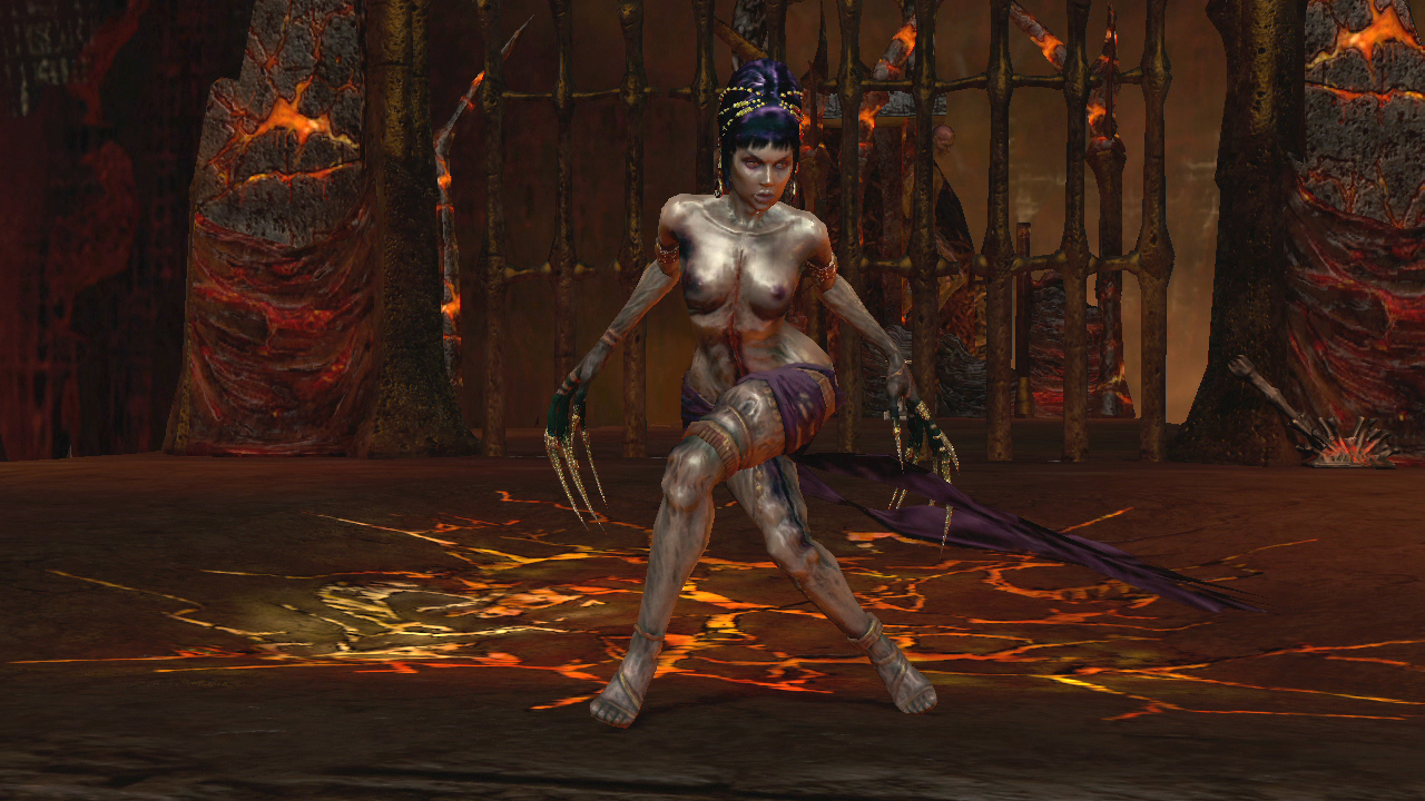 Dantes inferno wife naked, free pics amateur femdom