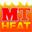 Midterm Heat