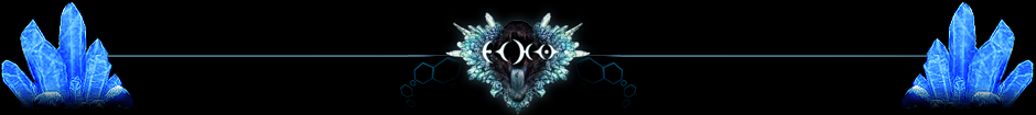 ECHO Header
