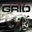 Race Driver: Grid Icon
