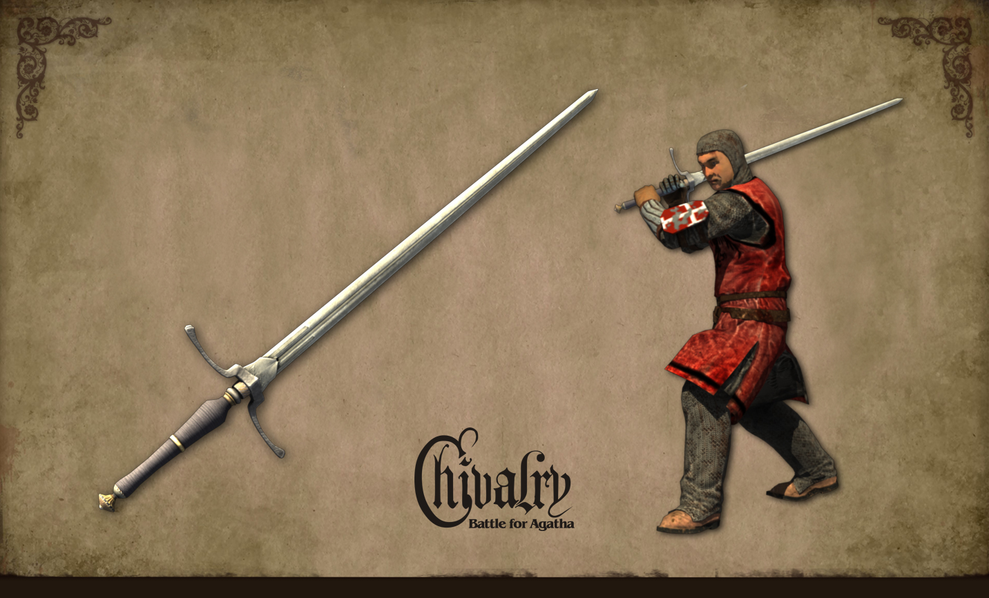 chivalry from medieval ages to today essay Chivalry essays and research papers present during the medieval era this was the code of chivalry show chivalry.