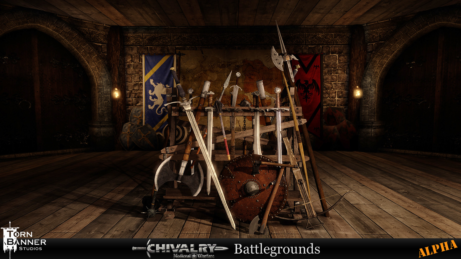 картинки chivalry medieval warfare