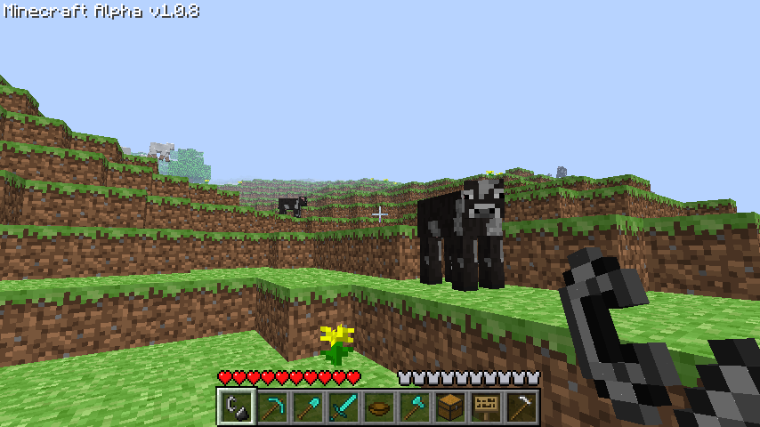 [Immagine: COWS.png]