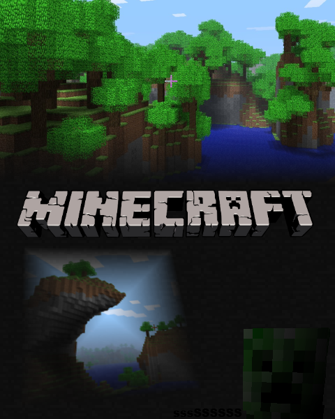 free minecraft gift codes 2013 no