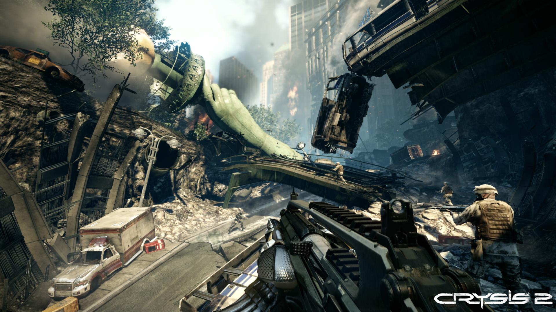 Crysis 2 keygen [updated] [june 2013] video dailymotion.