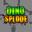 Dino 'Splode