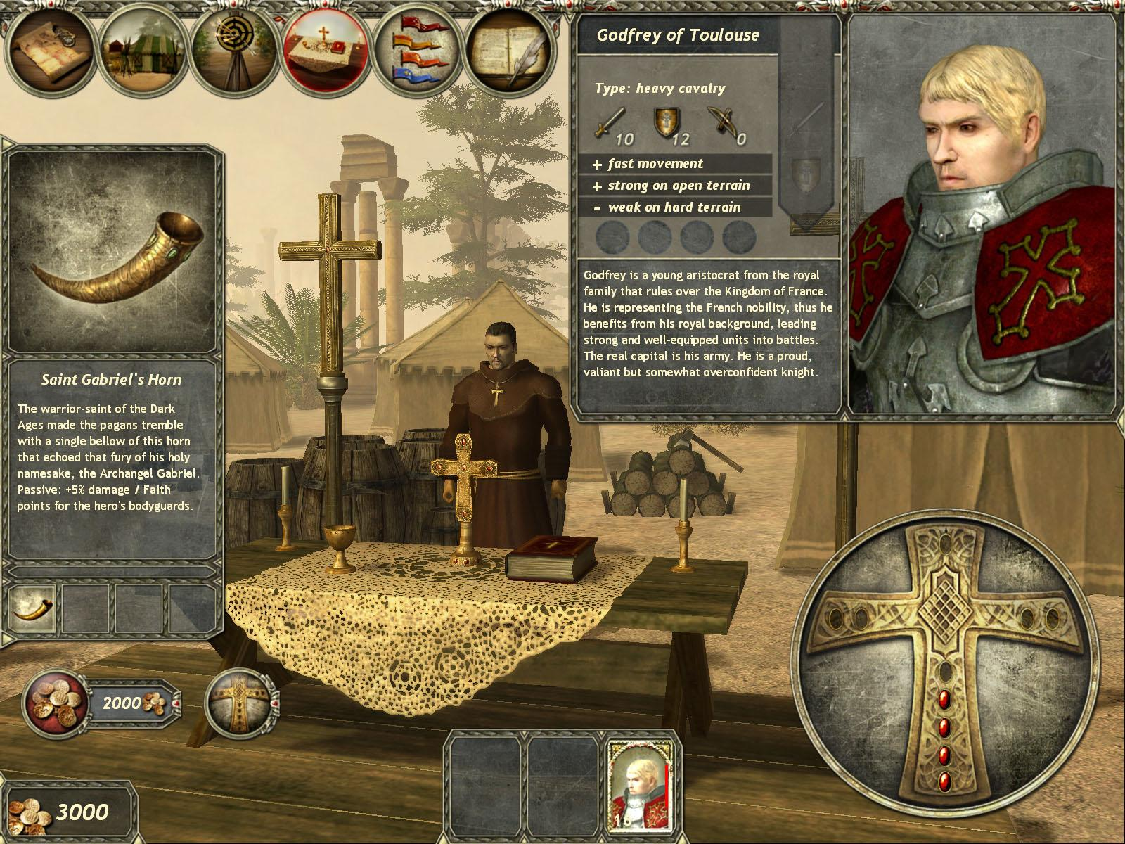 how to add mods to kingdom come
