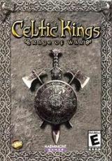 Celtic kings rage of war patch 3