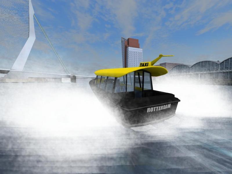 ship simulator by vstep download full version