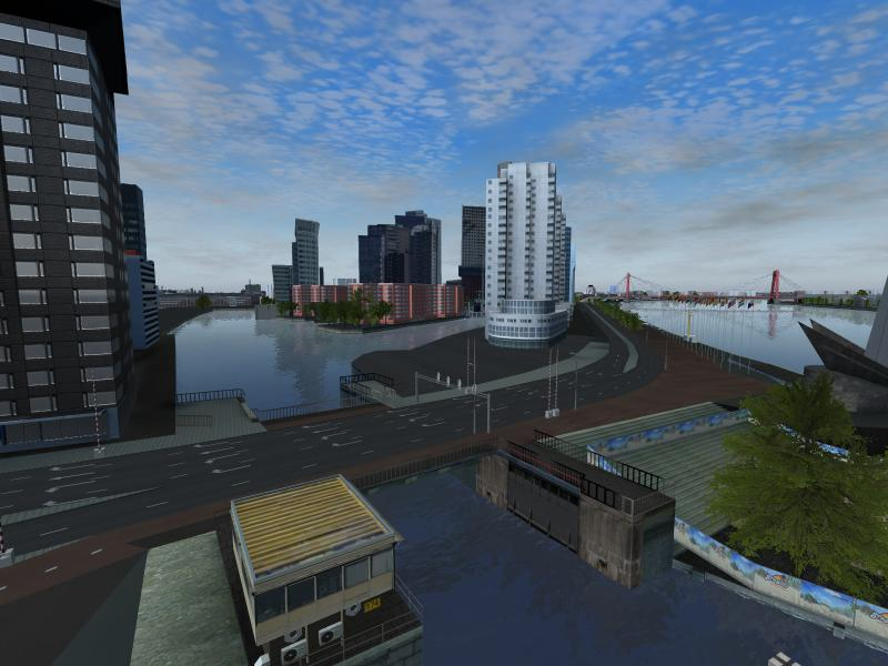 Screens Zimmer 2 angezeig: ship simulator 2008 mods