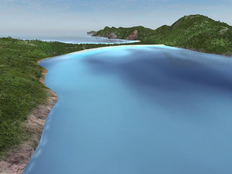 Screens Zimmer 8 angezeig: ship simulator 2008 mods