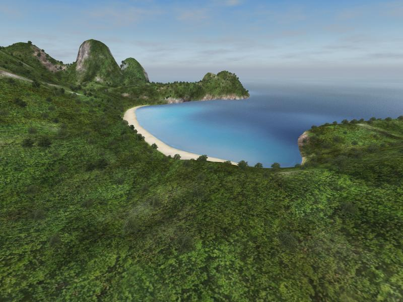Screens Zimmer 1 angezeig: ship simulator 2008 mods