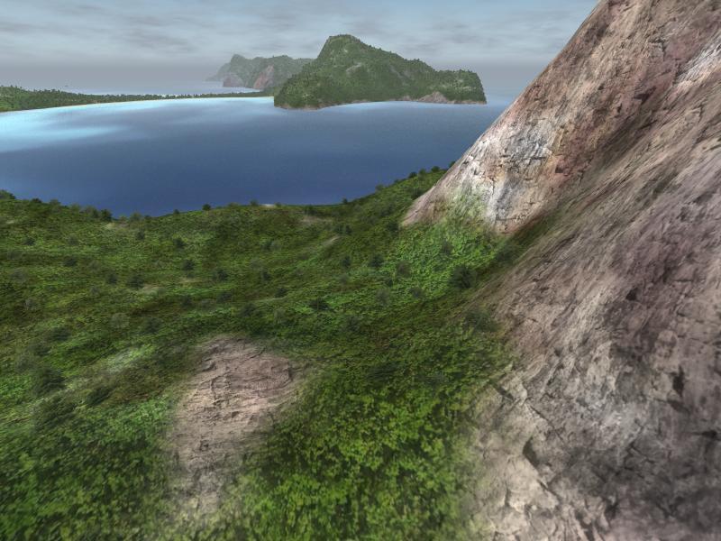 Screens Zimmer 5 angezeig: ship simulator 2008 mods