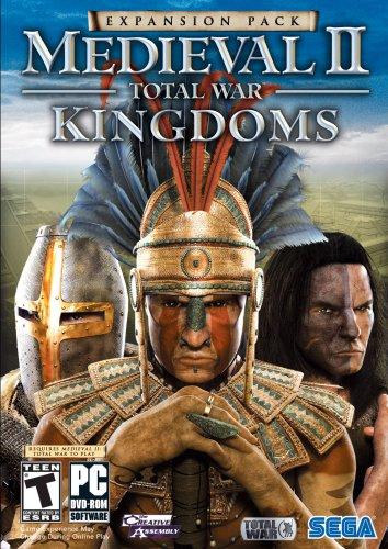 medieval 2 total war crack online
