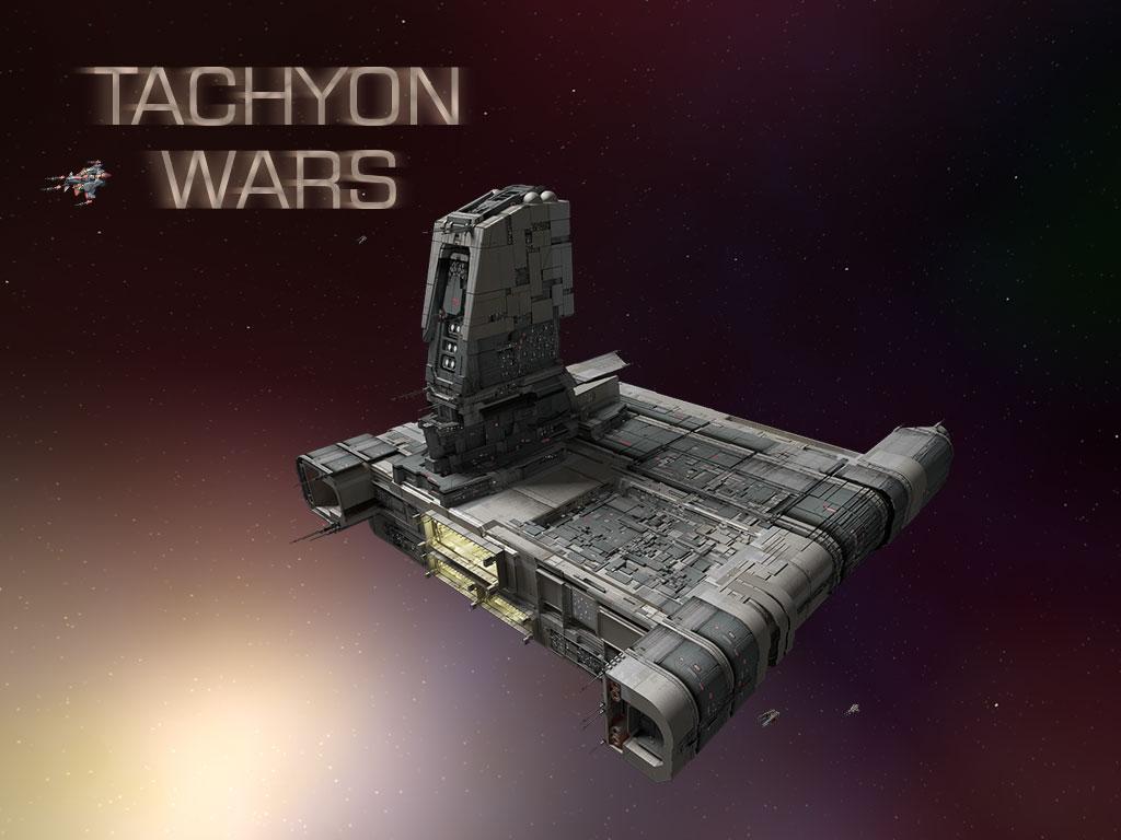 Home Design Game Add Neighbours Tachyon Wars Windows Game Mod Db
