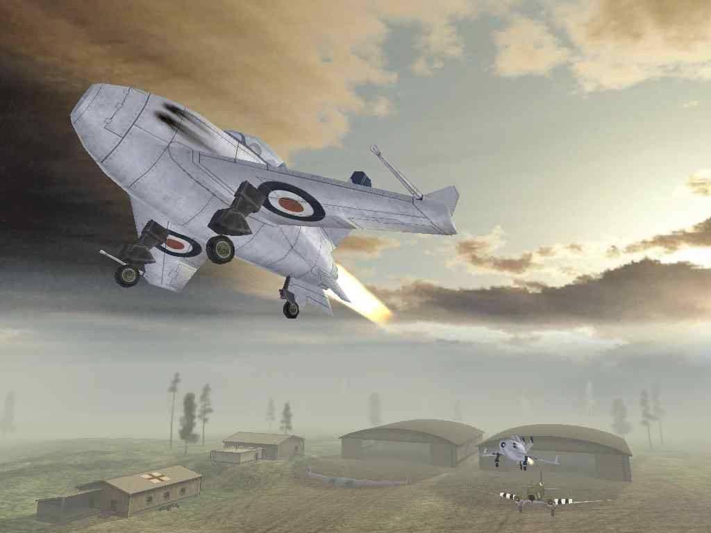 https://media.moddb.com/images/games/1/14/13342/battlefield-1942-secret-weapons-of-wwii_20030506232506_4678_original.jpg