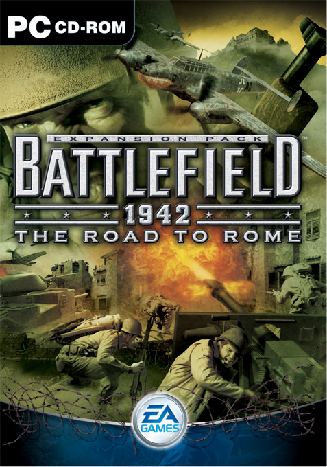 Battlefield_1942_The_Road_To_Rome