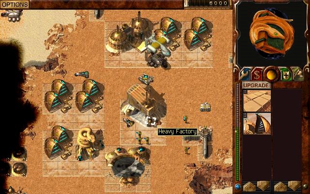 dune 2000 free download game pc