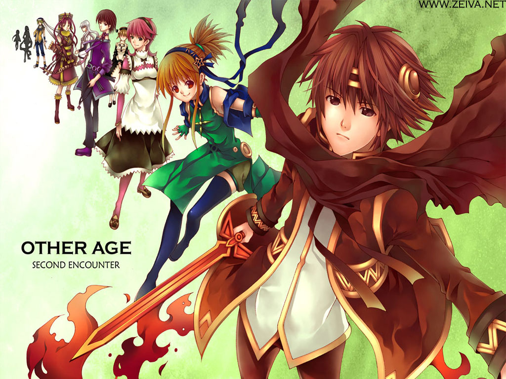 anime dating games free online