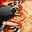 Aloriah Browser Game