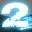 Dragon & Weed 2: Gears of Duty