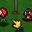 Super Mario Wars : Bowser's revenge !