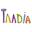 Taadia