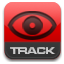 Track This (ModDB)